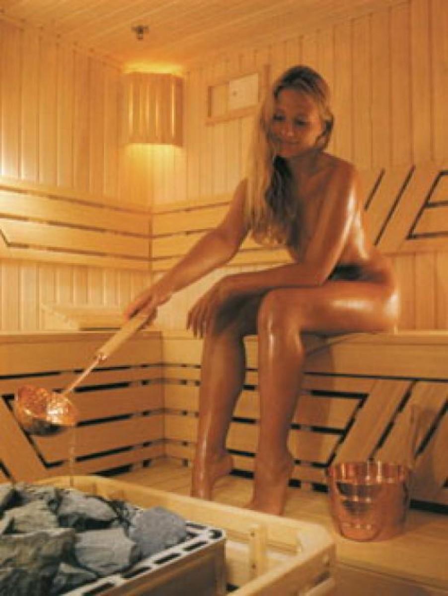Секс с плотником 16 фотография